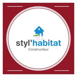 constructeur maison nevers et cosne sur loire
