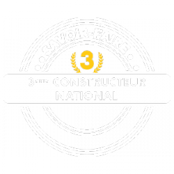 mpc_constructeur_national