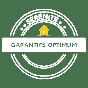 mpc_garanties_m