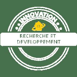 mpc_innovation