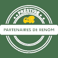 mpc_prestige