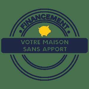 mpc_sans_apport