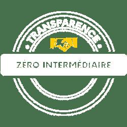 mpc_transparence