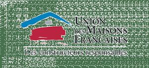 umf-logo