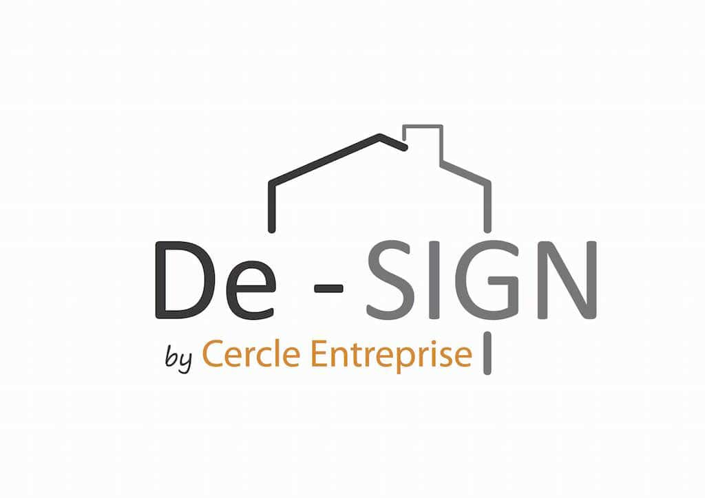 Maison design 90 en l discount for De signs