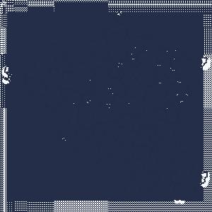 mpc_groupe_map_bleu