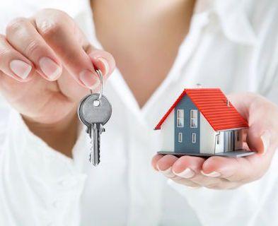 Gamme focus maison d acc s la qualit batilor for Constructeur de maison individuelle low cost