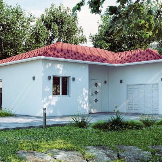 Maison pas chere top decoration interieur maison pas cher for Acheter une maison de campagne pas cher
