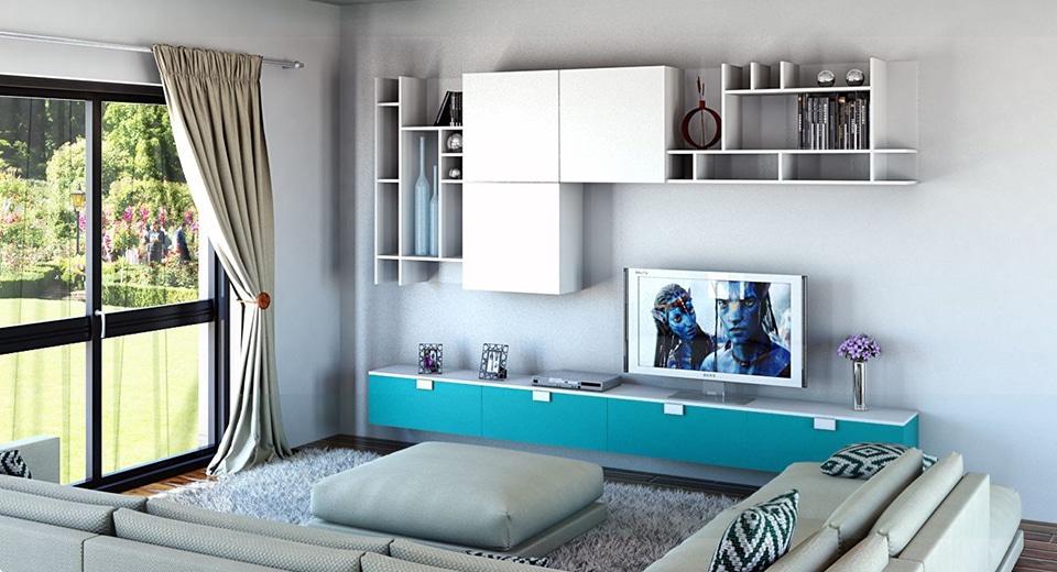 construire loft pas cher construire un loft pas cher maison design construire loft pas cher. Black Bedroom Furniture Sets. Home Design Ideas