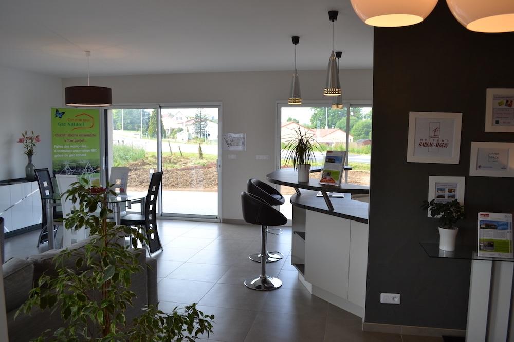 Maison Limousin2