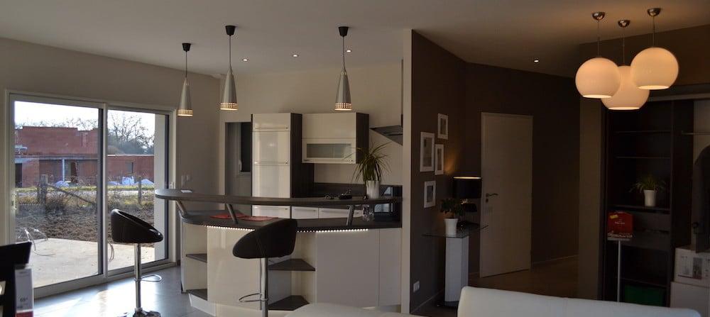 Maison Limousin5