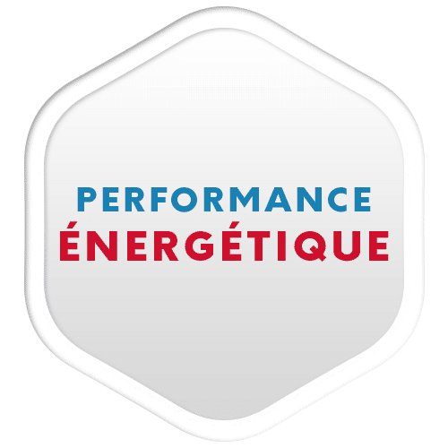 performance_energie