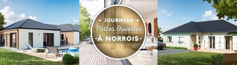 PO Norrois