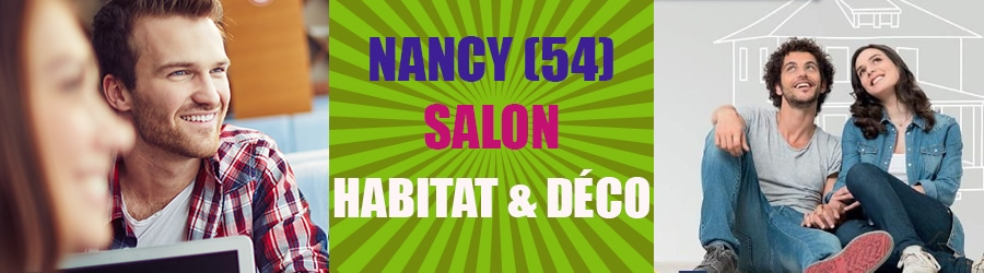 SALON NANCY