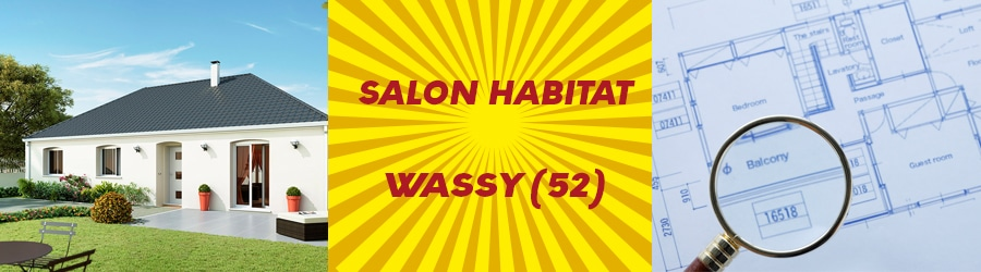 SALON WASSY