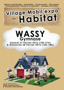 Wassy 2016