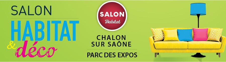 SALON CHALON 71