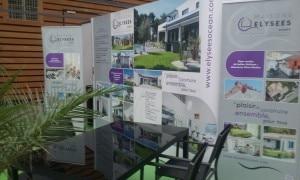 Construire sa maison salon en Charente Maritime