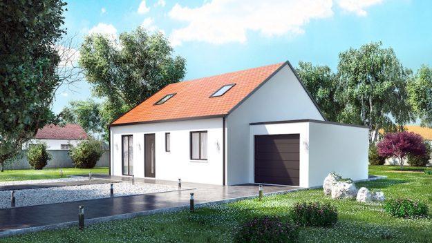 a tage archives construire sa maison pas cher constructeur low cost de qualit. Black Bedroom Furniture Sets. Home Design Ideas