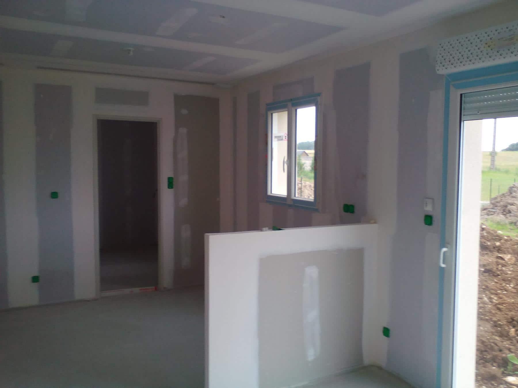 Maison moin cher simulation maison toit bleu with maison for Construire une maison le moins cher possible