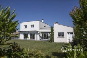 Magnifique Maison avec piscine Charente Maritime 17