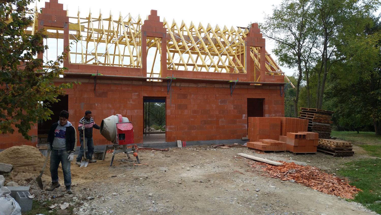 Great Excellent Dans Le Lochois Faire Construire Sa Maison