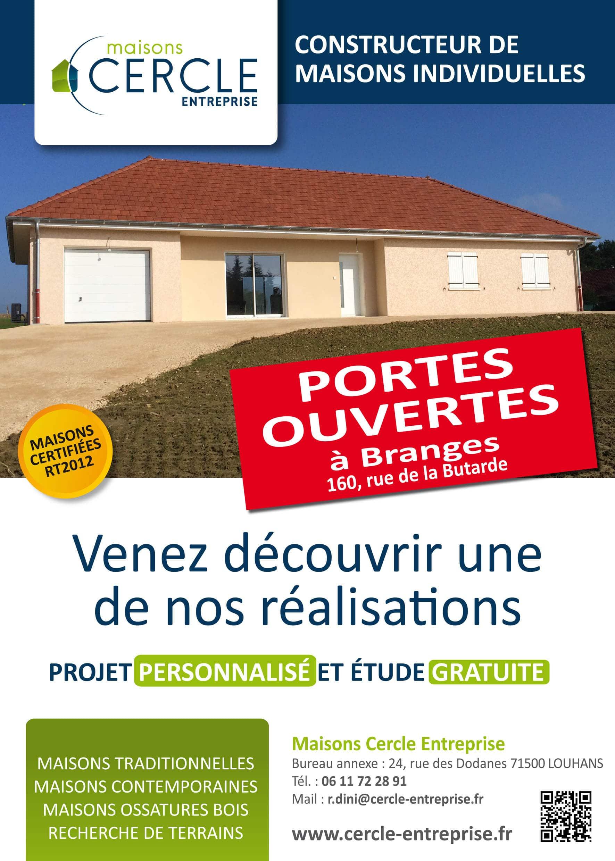 Maison neuve pas cher excellent train km with maison for Acheter une maison pas cher en france