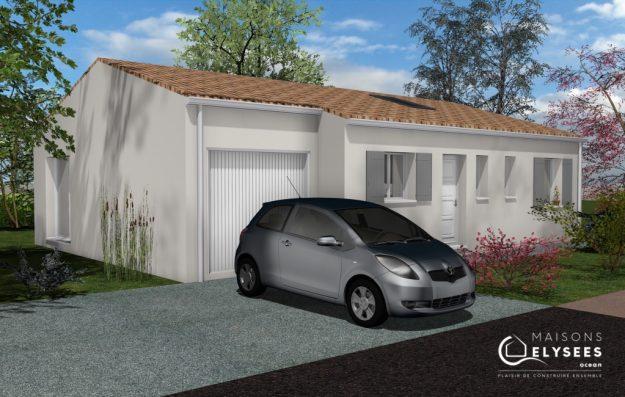 Actualites archives page 8 sur 16 construire sa maison for Constructeur de maison individuelle low cost