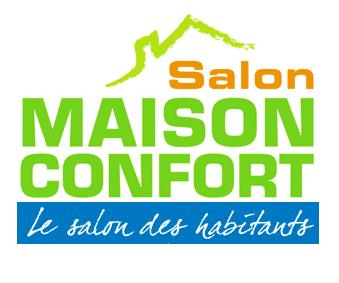 Venez nous rencontrer au salon maison confort de poitiers for Habitat de la vienne poitiers