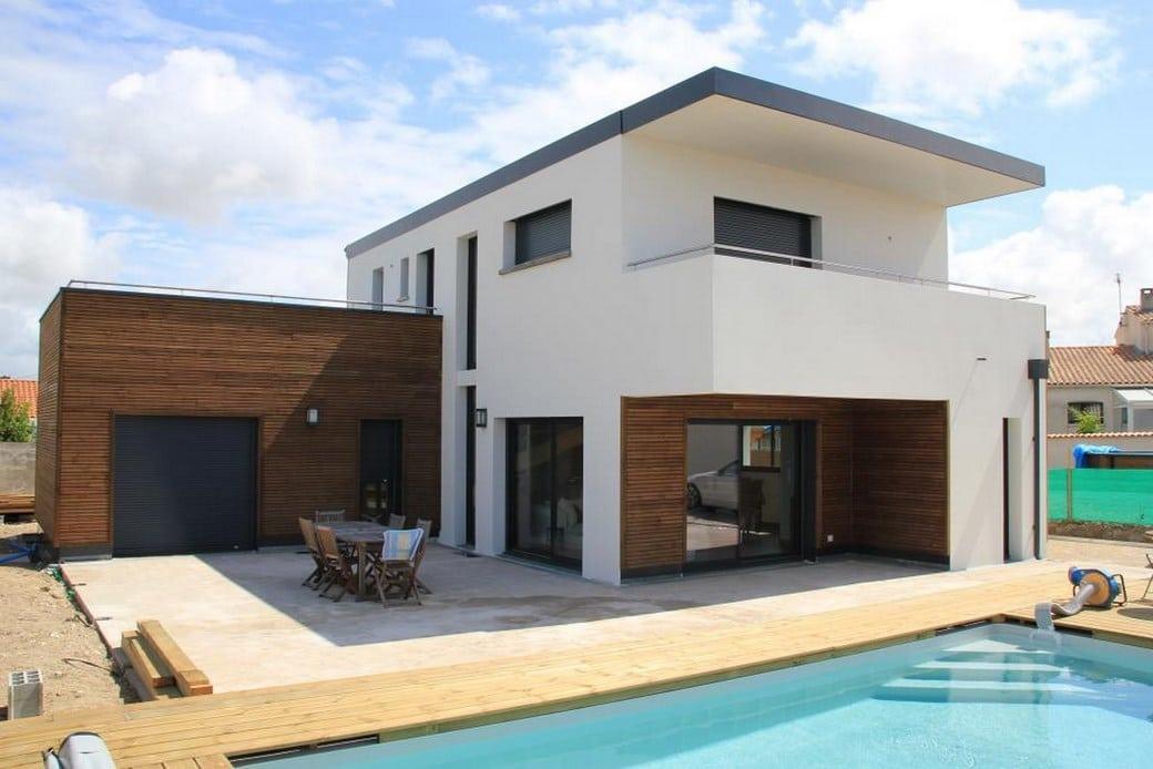 Dormir tranquille avec le contrat de construction for Assurance maison pas cher