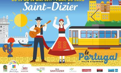 Foire expo a saint dizier 52 du 25 au 28 mai 2017 for Foire de saint dizier