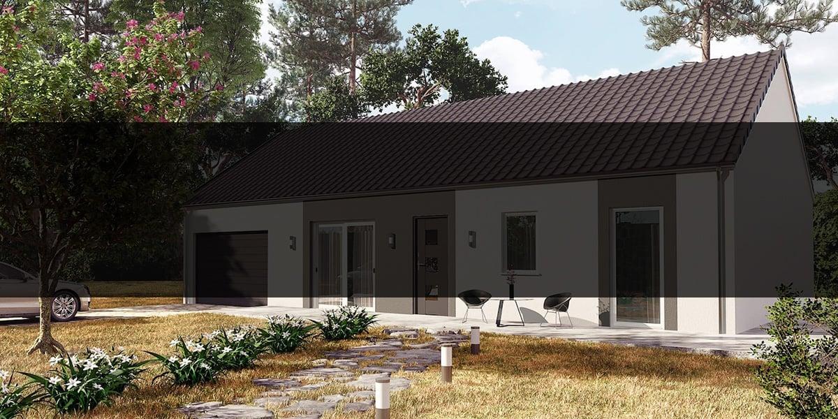 Construire une maison pas cher en suisse ventana blog - Construire sa maison budget ...