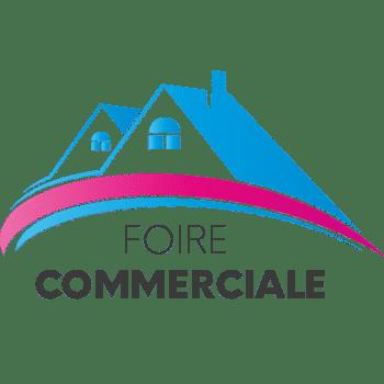 Foire d automne de poitiers du 6 au 8 octobre for Foire poitiers 2017