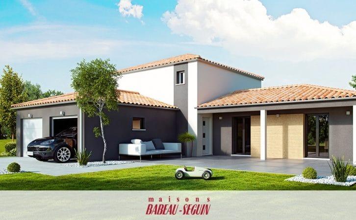 Maison_design_provenciere