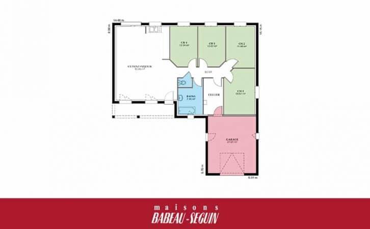 Plan_maison_familiale_sauvetiere
