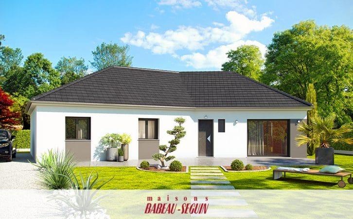 maison-moderne_versiere