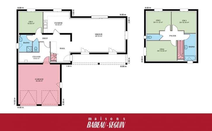 plan_maison_moderne_provenciere