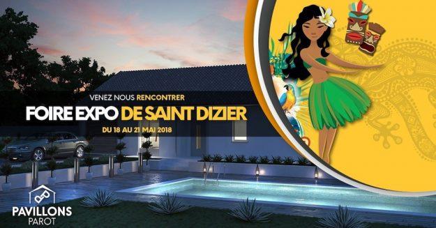Actualites archives construire sa maison pas cher for Amiens foire expo
