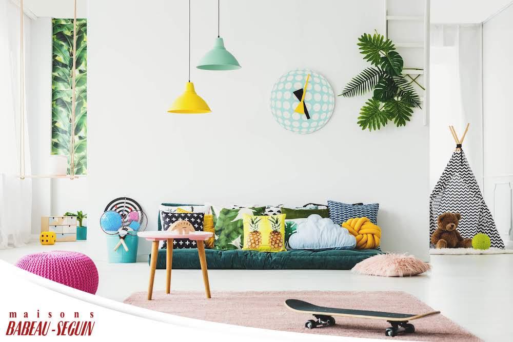 construire une maison familiale construire sa maison pas. Black Bedroom Furniture Sets. Home Design Ideas