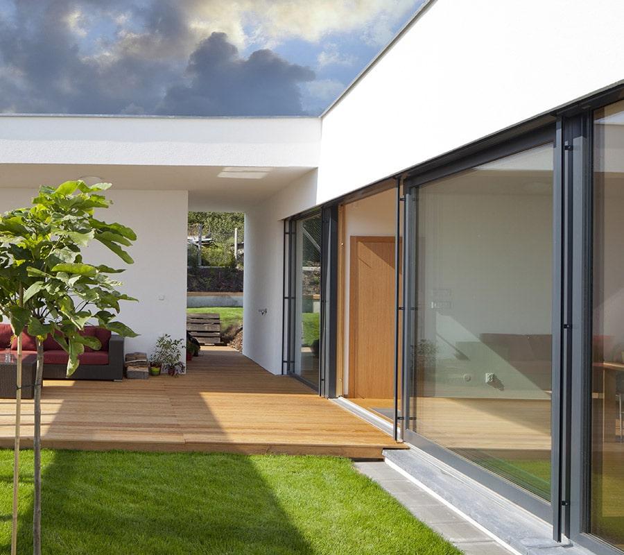 faire construire pas cher mode d 39 emploi. Black Bedroom Furniture Sets. Home Design Ideas
