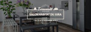 salon-de-lhabitat-du-jura-du-23-au-25-novembre-2018-