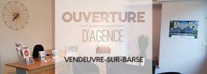 ouverture-dune-nouvelle-agence-a-vendeuvre-sur-barse-10-