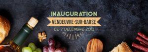 inauguration-de-lagence-de-vendeuvre-sur-barse-10