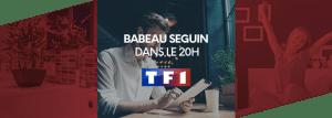 maisons-babeau-seguin-a-lhonneur-dans-le-jt-de-20h-de-tf1