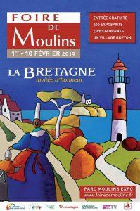 foire-de-moulins-2019-03000