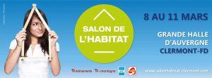 salon-de-lhabitat-de-clermont-ferrand-du-08-au-11-mars-2019