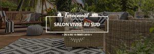 salon-vivre-au-sud-a-avignon-du-8-au-10-mars-2019-