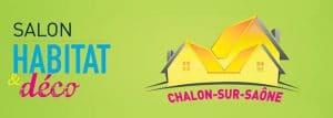 salon-habitat-amp-deco-a-chalons-sur-saone-du-15-au-18-mars