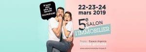 salon-de-limmobilier-a-troyes-du-22-au-24-mars