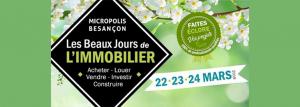 salon-les-beaux-jours-de-limmobilier-a-besancon-du-22-au-24-mars
